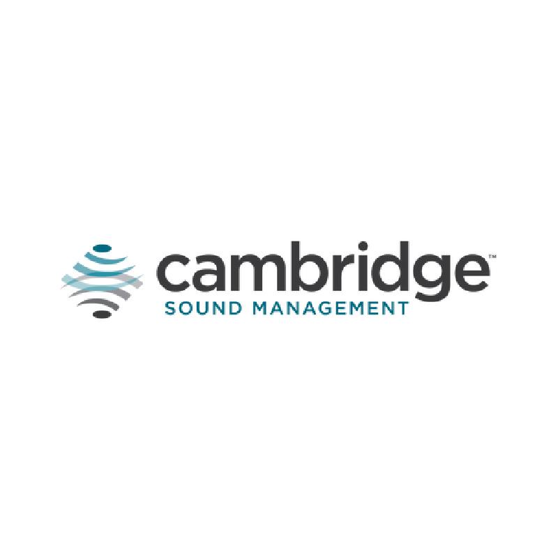cambridge-sound-management