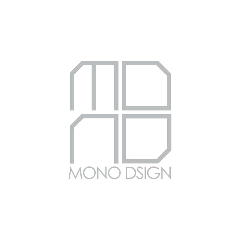 mono-dsign